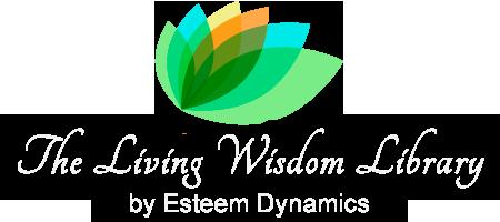 Esteem Dynamics